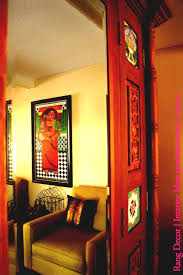 100 Traditional Indian Interiors Home Decor Home Decor Wallpaper