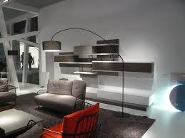 Chrome Overhanging Floor Lamp by Arc Floor Lamps Contemporary Home Arc Floor Lamps Contemporary
