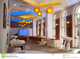 100 Caro Hotel Events Room Editorial Photo Image Of Buildings Details
