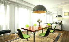 Dining Table Lamp Shades Room Chandelier Drum Shade Pendant Light Most Lighting Floor Track Amazing