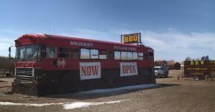 100 Loves Truck Stop Williston Nd Buying Into The Bakken