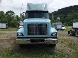 Truck Sales Chapdelaine Buick Gmc Truck Center New Used Trucks Near Fitchburg Ma North American And Trailer Tractor Trailers Parts Service West Point Oem Applications Compressors Body Contact Us Westpoint Nissan Dealer Indroopilly Volvo Of Omaha Ne Parkermcgill A Chevrolet Spring Driveshaft Heavy Duty Expert Houston Repair Innovate Daimler Warner Truck Centers Americas Largest Freightliner