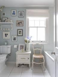 shabby chic bathroom houzz