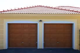 Doors Ideal Door Replacement Panels