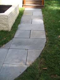 Sidewalk Design Ideas 44 Small Backyard Landscape Designs To Make Yours Perfect Simple And Easy Front Yard Landscaping House Design For Yard Landscape Project With New Plants Front Steps Lkway 16 Ideas For Beautiful Garden Paths Style Movation All Images Outdoor Best Planning Where Start From Home Interior Walkway Pavers Of Cambridge Cobble In Silex Grey Gardenoutdoor If You Are Looking Inspiration In Designs Have Come 12 Creating The Path Hgtv Sweet Brucallcom With Inside How To Your Exquisite Brick