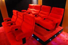 cinema fauteuil 2 places salle dédiée de corane en 5 2 inside en hd page