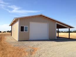 Metal Buildings And Barns – Pre Engineered Steel Buildings ... Tack Room Barns 20 X 36 Barn With Lean To Amish Sheds From Bob Foote Our 24x 112 Story 10x 24 Enclosed Leanto Www For Sale Wooden Toy And Buildings 20131114 Cover To Barn Jn Structures Sketchup Design 10 Pole Carport Shelter Youtube Gatorback Carports Convert A Cheap Into Leantos Direct Post Beam Timber Frame Projects Great Country Mini Storage Charlotte Nc Bnyard Galleries Example Reeds Metals Calvins