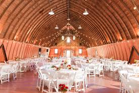 Wedding Venues In Northern Virginia On A Budget - Tbrb.info 40 Best Elegant European Rustic Outdoors Eclectic Unique The Barns At Sinkland Farms Is A Perfect Wedding Venue Wedding Venues Virginia Is For Lovers Ideas Decorations Jewelry Drses For Weddings 25 Breathtaking Barn Your Southern Living Home Shadow Creek Weddings And Events Venue Barn Missouri Country Chic Greenhouse And Glasshouse In The United States A Brandy Hill Farm Culper Big Spring Photographer Katelyn James Caiti Garter Central Of Kanak