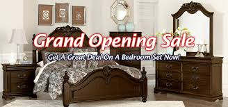 Raymour And Flanigan Discontinued Dining Room Sets by King Bedroom Furniture Sets For Cheap Queen Raymour And Flanigan