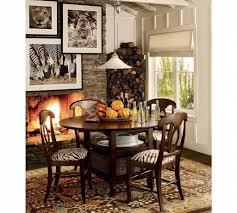 Kitchen Table Centerpiece Ideas For Everyday by Kitchen Table Centerpiece Ideas Best 25 Table Decorations Ideas