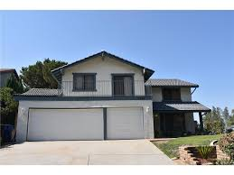 Pacific Crest Cabinets Meadow Vista Ca by 3605 Holly Vista Dr Highland Ca 92346 Mls Cv16184934 Redfin