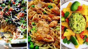 de cuisine fran軋ise 100 images 一蘭拉麵京都市中京區蛸藥師通