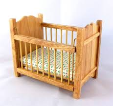 Baby Cache Heritage Dresser Changer Combo Chestnut by Light Wood Crib And Dresser Baby Crib Design Inspiration