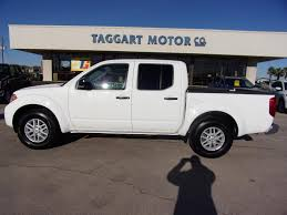 100 Trucks For Sale Corpus Christi Nissan Frontier For In TX 78415 Autotrader