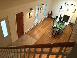 Lovely Entry Door Table 99 Dining Near Entrance 9 Fantastic Halls With A