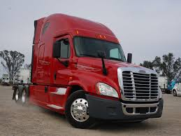 TRUCKS FOR SALE IN CA Daycabs For Sale In Ca Used 2014 Freightliner Scadevo Tandem Axle Daycab For Sale 570433 Semi Trucks Commercial For Arrow Truck Sales Volvo Vnl670 In California Cars On Buyllsearch Peterbilt 587 Sleeper 573607 Freightliner Cascadia Evolution French Camp 01370950 Sckton Ca Fontana Inventory Kenworth T660 Used 2012 Tandem Axle Sleeper New Car Release Date 2013 Kenworth T700