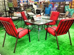 Walmart Wicker Patio Dining Sets by Walmart Outdoor Patio Furniture All Home Decorations
