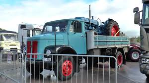GAYDON CLASSIC TRUCK SEPT 2015 - YouTube A Uk Mail Truck Traveling Through The Rural Town Of Tterden In Why Do 18wheelers Have 18 Wheels And Other Automotive Oddities The Worlds Best Photos Brooks Trucking Flickr Hive Mind Along Trscanada Highway Pt 10 Pak Cargo Truck Driver Simulator Game Pk To Jk Amazing 3d Game Lite Jeep Jk Kc Hilites Led Headlights Trucking Life My Pinterest Crane Tandem Lift Youtube Dump Hauling Hickory Nc I29 Elk Point Sd To Missouri Valley Ia 7 J K Hackl Transportation Services Truckers Review Jobs Pay Home