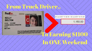 How To Make A Full Time Income Online - Make Money Online Fast 2018 ... Gta Online How To Rob Security Trucks Easy Way Make Money To Fast 127 Ways 100 Or More 2018 Ask The Expert Can I Save On Truck Rental Moving Insider With My Pickup Best Of Checks All Boxes 1971 Tow Business Plan Sample Pdf Samples Service Template Ownoperator Niche Auto Hauling Hard Get Established But 23 Driving Around Pinterest Extra Money Chaotic Twitter Live 5 How To Make Profitable Are Food Trucks Quora Wonderful Under The Sea Party Invitations Invitation Printable Learn W Scrap Metal Profitable Work Making Mad Max Rc Car Part 1 Building A Custom Body Shell Tested