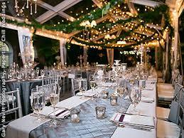 178 Best Wedding Venues Images On Pinterest