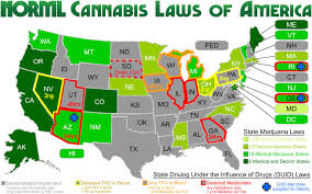 states pot is congratulations marijuana on winning more states than