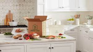 Home Chef Is The Best Meal Kit Service—and Now You Can Save ... Green Chef Review The Best Healthy Meal Delivery Service Ever Home Coupon Save 80 Off Your First Four Boxes I Tried 6 Home Meal Delivery Sviceshere Is My Comparison Vs Hellofresh Blue Only At Brads Deals Get 65 Off Steak Au Poivre And Code Cheapest Services Prices Promo Codes Reviews 2019 Plans Products Costs