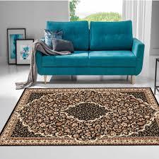 teppiche orientteppich teppich klassisch persisch