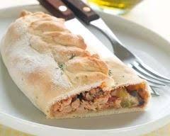 la pate a pizza cyprien 28 images recette de p 226 te 224