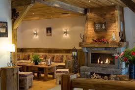 chambres d hotes le grand bornand hôtel la croix maurice savoie mont blanc savoie et haute