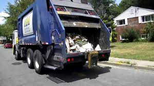 Aaa Trash Truck 156 - YouTube Aaa Truck Driving School Pladelphia Pa News For June 2015 3d Model Gaz Aaa Truck Dirt Cgtrader Does More Tech In Cars Mean Breakdowns Extremetech Icom Connecticut Tow Trucks Showtimes Clean Fuel Vehicle Cargo Model 3dexport Repair Llc Postingan Facebook Stock Photos Images Alamy Kamar Figuren Und Modellbau Shop Gazaaa 172 Children Kids Video Youtube Aaachinerypartndrenttruckforsaleami2 Pink Take Breast Cancer Awareness On The Road Abc