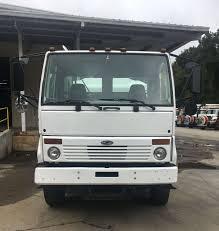 100 Used Sweeper Trucks For Sale 2006 Elgin Crosswind J Street MyEPG Environmental