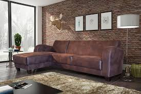 canap d angle cuir vieilli canapé cuir vieilli marron source d 39 inspiration canap cuir angle