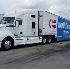 Coast 2 Coast Movers LLC - Home   Facebook Movers In Houston Northwest Tx Two Men And A Truck 2 Guys 1 Truck Moving Services Opening Hours On Move And Delivery Mdvadc Arlington Va Patch To Load 100 Youtube Two Men And Lexington Ky Best Image Kusaboshicom A Truckpolk Home Facebook Wrightmovers Webflow Men Take Over Local Franchise Local Top Packers Neyveli Safe Affordable Boulder Co Movng America Truck America Usa