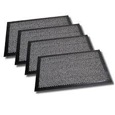 tapis cuisine pas cher tapis cuisine grande longueur cheap tapis cuisine grande longueur