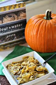 Are Unsalted Pumpkin Seeds Fattening by Pumpkin Tortelloni With Sage From