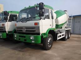 100 Concrete Mixer Truck For Sale 9 Cubic Meters Price Competitively With Eton