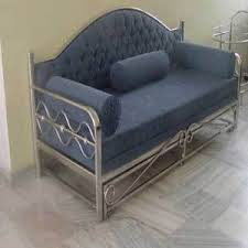 steel sofa bed my blog