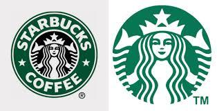 5 Controversial Logo Redesigns