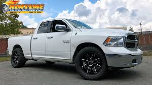 Wheel Gallery   Wheel Picture   Pictures Of Rims   RimTyme My Bad A Black Rimswhite Titan Page 5 Nissan Titan Forum White Truck Wheels Rims Customized Calling All White Trucks Dodge Cummins Diesel Similiar Red Black And With Keywords Tundra Top Car Release 2019 20 Dubsandtirescom 24 American Force Painted 2011 Wheel Gallery Picture Pictures Of Rimtyme Super Ford F150 On Forgiato By Exclusive Motoring Photo Chrome Vs 42018 Silverado Sierra Mods Gm Kb Tire Moberly Mo