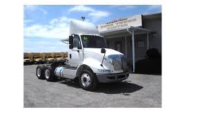 2015 INTERNATIONAL 8600 For Sale In Shreveport, Louisiana | Www ... 1gbkc34f9wf031063 1998 White Chevrolet Gmt400 C3 On Sale In La 1994 Intertional Wkhorse Diesel Food Truck For 3gtec33j49g117527 2009 Gmc Sierra C15 Shreveportbossier New Car Dealers Association Just Another Used Cars For At Chevyland Shreveport Less Than 5000 Preowned Vehicles Orr Kia Of And Automallcom Trucks Cmialucktradercom I Have 4 Fire Trucks To Sell Louisiana As Part My Craigslist Chevy Silverado Moving Van Metairie Porter Sales