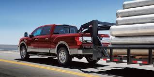 100 Nissan Diesel Truck 2019 TITAN XD Colors Photos USA