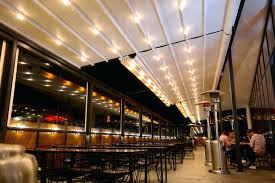 Outdoor Awning Sydney – Broma.me Retractable Awnings Best Images Collections Hd For Gadget Awning Slm Carports Colorbond Window Sydney Pivot Arm Blinds Made A Residential Folding Archives Orion Hung Up On Perfection Price Cost Lawrahetcom Luxaflex Capricorn Screens