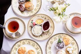 Coupon High Tea Melbourne - Penetrex Coupons Jcpenney Printable Coupon Code My Experience With Hempfusion Coupon Code 2019 20 Off Herb Approach Coupons Promo Discount Codes Wethriftcom Xtendlife Promo Codes Vitguide 15 Minute Insomnia Relief Sound Healing Personalized Recorded Session King Kush World Review Cadian Online Cookies Kids Wwwcarrentalscom House Cannada Express Ms Fields Free Shipping 50 Off 150 Green Roads And Cbd Oil