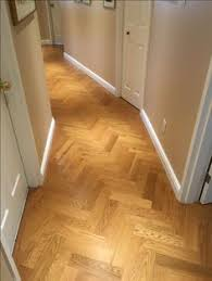 Fabulon Floor Finish Home Depot by Pallmann Magic Oil Dark Brown Featured On 1 U0027 U0027 1 2 White Oak