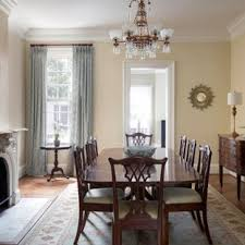 75 Most Popular Victorian Dining Room Design Ideas For 2018