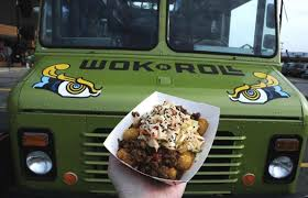 Slideshow: 101 Best Food Trucks In America 2017 Entre To Black Paris New Soul Food The Truck Trucks At Circuit Of Americas Best Food Trucks Try This Is It Bbq June 2015 Press Release Prestige 10 Best Right Now Houstonia 1600 Custom 101 In America For 2013 Pinterest Emerson Fry Bread Home Phoenix Arizona Menu Prices Houston Ranks 6 On Cities List Abc13com In Sale For Good Cause Price On Commercial Best Food Trucks 12 Cities Youtube