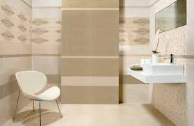 badezimmer fliesen emigres elegance beige