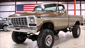 Pin By Kingofkings413 On 70's Ford Trucks | Pinterest | Ford, Ford ... Used Trucks For Sale Salt Lake City Provo Ut Watts Automotive 2016 Ram 1500 For Anderson Preowned Outlet Atchison 2014 Pickup 2500 Big Horn Sale In Alburque Nm New 2017 Ram Crew Cab S880374 Columbia What Is The Point Of Owning A Pickup Truck Sedans Brake Race Car The Bighorn Now Ewald Group Truck Sales Trump Infrastructure Plans Have Dealers Thking 2019 Tiffin Oh 136285 1972 Chevrolet C10 Rk Motors Classic Cars Semi Trucks Lifted 4x4 Usa Ford Fseries Marks 40 Years As Usas Bestselling Fox News Top 10 Most Expensive World Drive