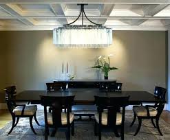 Full Size Of Light Wood Rectangle Dining Table Room Lighting Modern Rectangular Chandeliers Pretty Charming 4