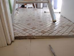 Easy Heat Warm Tiles by 12 Best Tile Floor Project Preparation Images On Pinterest Tile